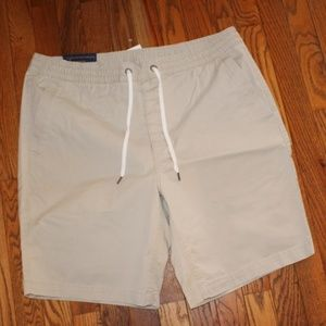 Polo by Ralph Lauren Shorts - Ralph Lauren POLO NWT Shorts XL Khaki